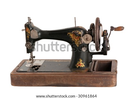 White Embroidery Machines Free Embroidery Patterns
