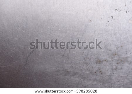 vintage silver texture background #598285028