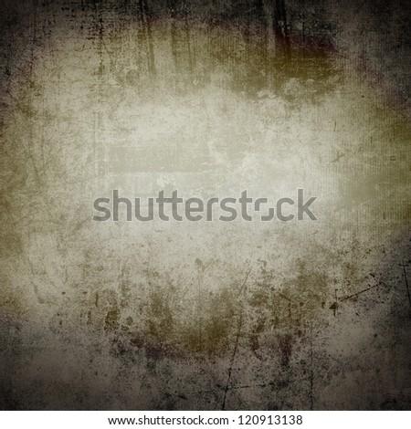 Vintage texture - stock photo