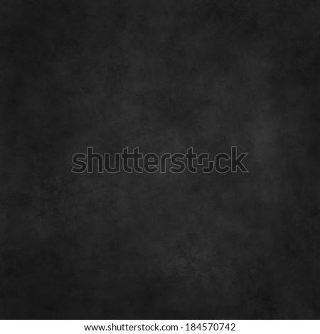 Vintage texture - Shutterstock ID 184570742