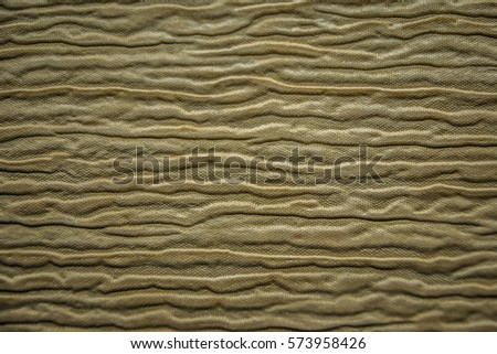 Vintage texture #573958426