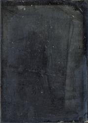 Vintage Tintype Photography background