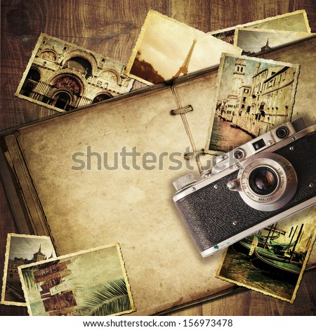 vintage cameras background Vintage Camera Backgrounds