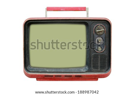 http://www.shutterstock.com/pic-188987042.html?rid=591133