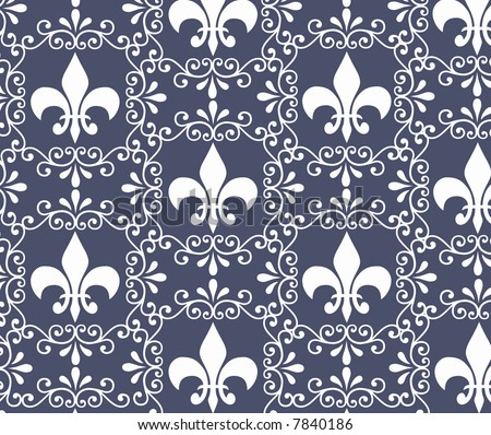 american discount wallpaper. discount flocked wallpaper
