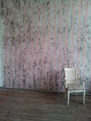 vintage, vintage interior wall, vintage background, rough wall, rough  background, rough wall texture