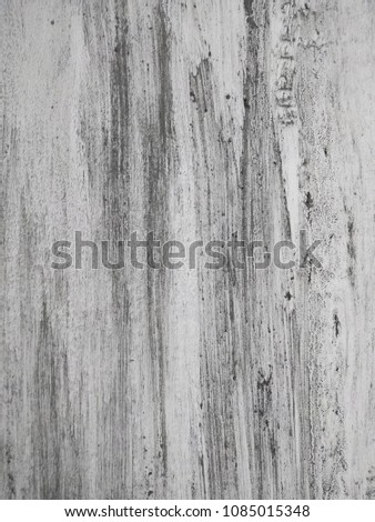 vintage wall background,old wall  #1085015348