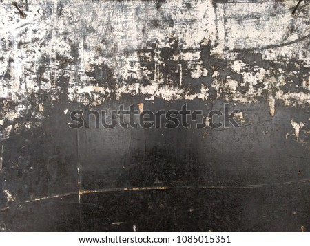 vintage wall background,old wall  #1085015351