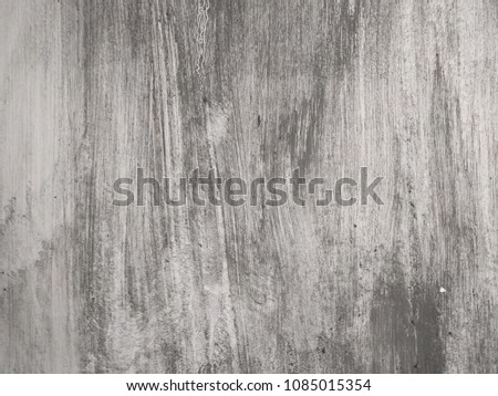 vintage wall background,old wall  #1085015354