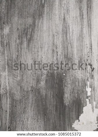 vintage wall background,old wall  #1085015372