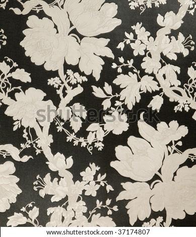 vintage wallpapers. photo : vintage wallpaper
