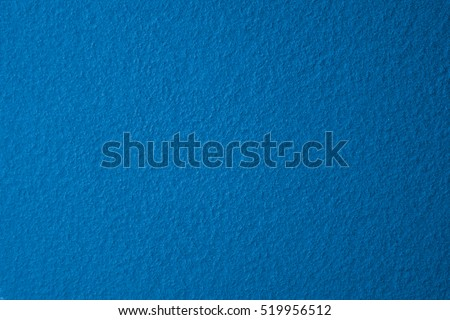 vintage wallpaper, grunge old wall background texture, blue background