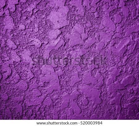stock photo vintage wallpaper grunge old wall background texture purple background 520003984 - Каталог — Фотообои «Текстуры»