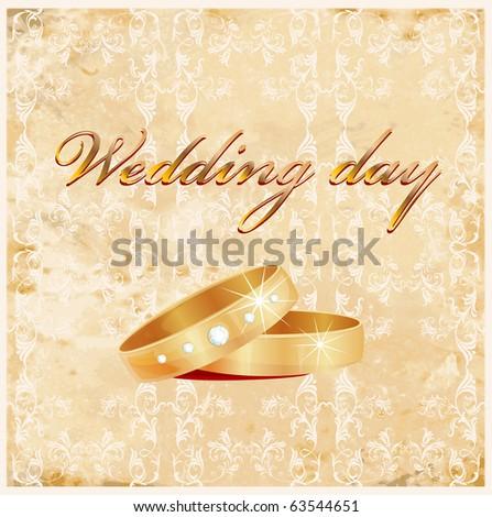 Summer Wedding Colour Schemes Mexican Gothic Wedding