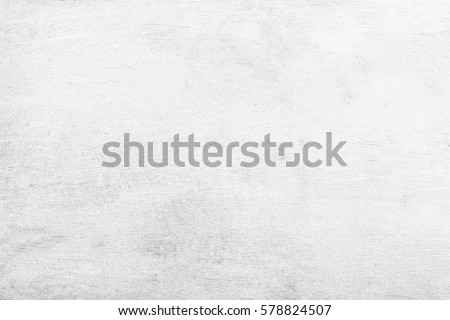 Vintage white closeup of wood texture #578824507