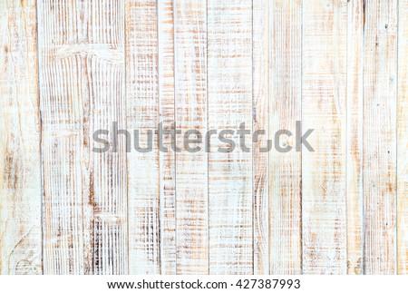 vintage wood background texture ...
