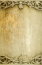vintage wood board,wood texture background