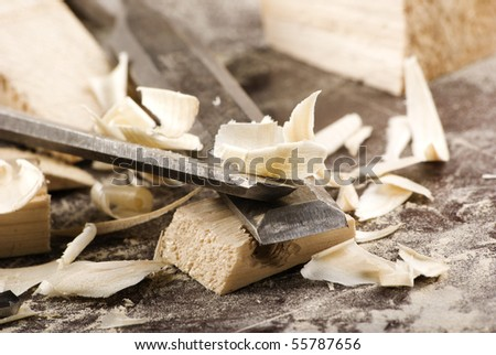The best things woodworking tools