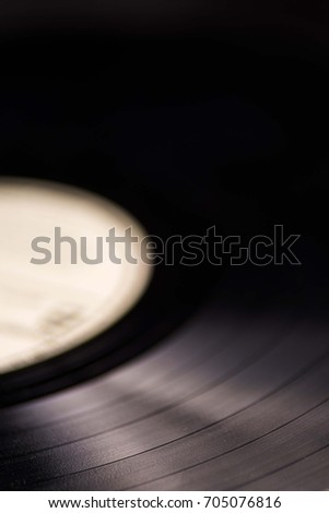 vinyl #705076816