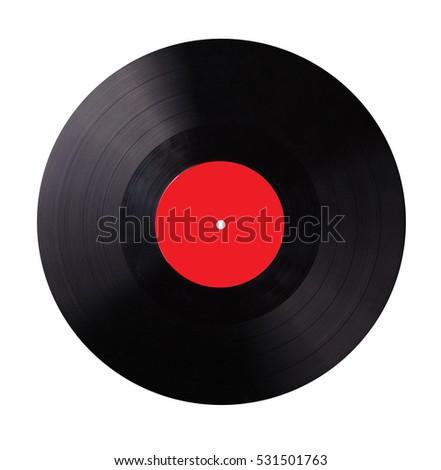 vinyl record #531501763