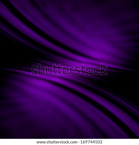 Stock Photo Violet Background