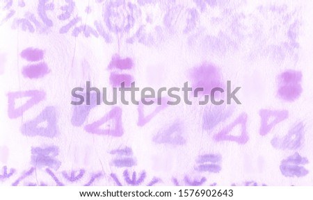 Violet Craft Messy Texture. Neon Marble Surface Effect. Material Watercolour Material Print. Web White Backdrop Graphic. Motion Motion Craft.