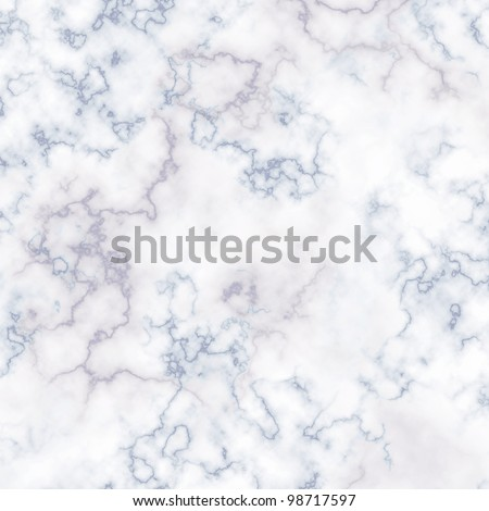 violet marble texture or background