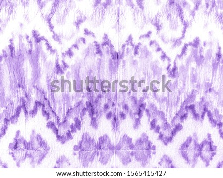 Violet Meditative Color Flow Wall. Bleached Oil Artwork Template. Dynamic Modern Fashion Watercolour. Peace Japan Wave Thread. Techno Techno Craft.