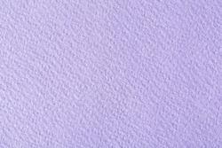 Violet paper texture. Hi res photo.