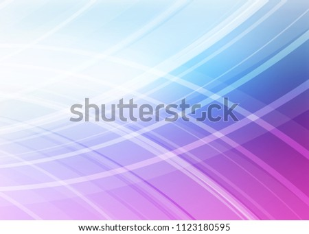 Stock Photo Violet purple background. Blue violet purple background for purple flyer. Abstract gradient modern color trandy background. Abstract violet background. Violet purple wallpaper for cover design.