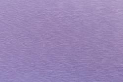 Violet T-shirt texture, background
