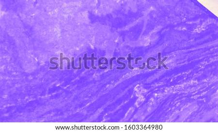 Violet Tile Splash. Purple Pattern Exterior. Vanilla Marble Vintage. Decoration Watercolor. Coral Natural Wall. Indigo Mosaic Backdrop. Design Backdrop. Construction Creative.