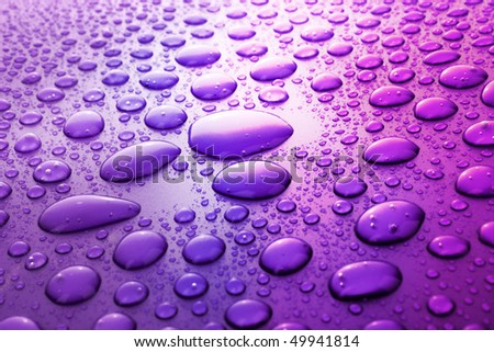 wallpaper water drop. water drops background