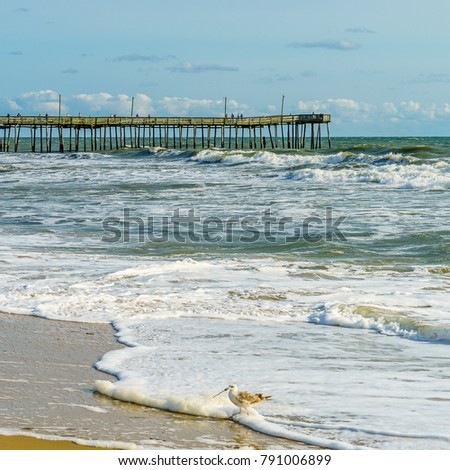 Virginia Beach Boardwalk Images and Stock Photos - Page: 3
