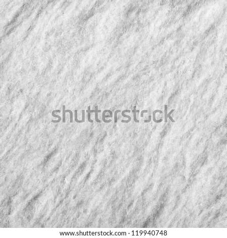 Viscose Texture