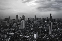Visit Bangkok for an unforgettable adventure