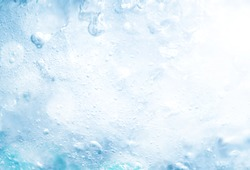 vivid colorful ice backgrounds