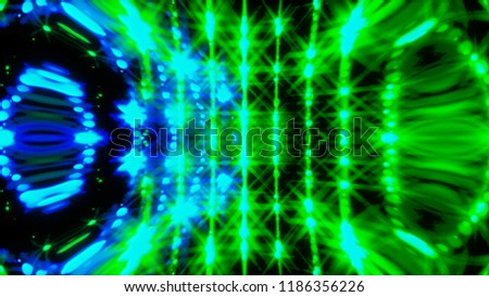 image shutterstock com/display_pic_with_logo/16159