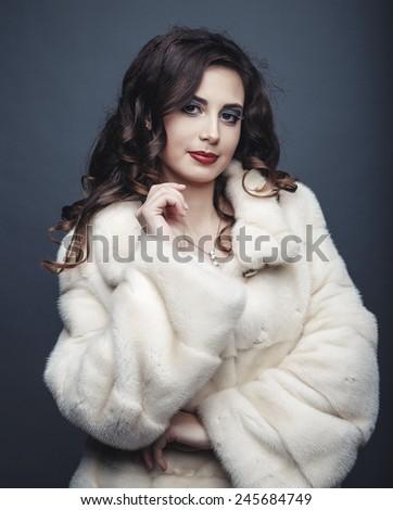 Jessica alba pussy picture