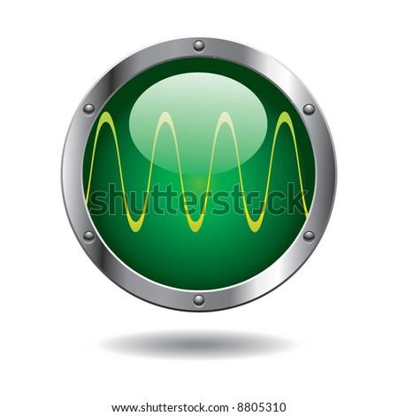 Volume analyzer (rasterized version)