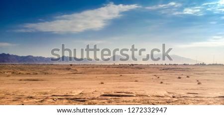 wadi aqaba tabuk saudi arabia