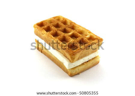 stock-photo-waffle-with-filling-50805355.jpg