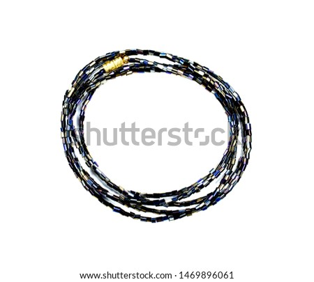 waist beads-African Waist Beads- Waist Beads-Hip Ornament-Assorted Waist Beads - Belly Chain - Belly Beads-Beads- lose weight- #1469896061