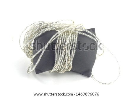 waist beads-African Waist Beads- Waist Beads-Hip Ornament-Assorted Waist Beads - Belly Chain - Belly Beads-Beads- lose weight- #1469896076