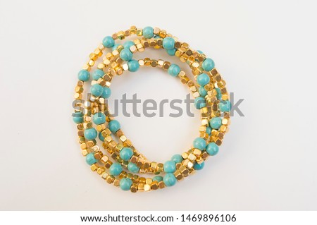 waist beads-African Waist Beads- Waist Beads-Hip Ornament-Assorted Waist Beads - Belly Chain - Belly Beads-Beads- lose weight- #1469896106