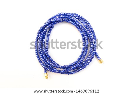 waist beads-African Waist Beads- Waist Beads-Hip Ornament-Assorted Waist Beads - Belly Chain - Belly Beads-Beads- lose weight- #1469896112