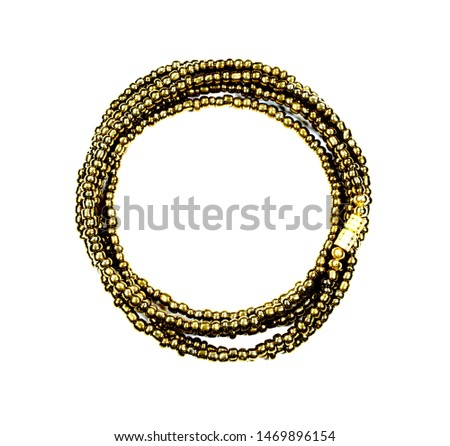 waist beads-African Waist Beads- Waist Beads-Hip Ornament-Assorted Waist Beads - Belly Chain - Belly Beads-Beads- lose weight- #1469896154