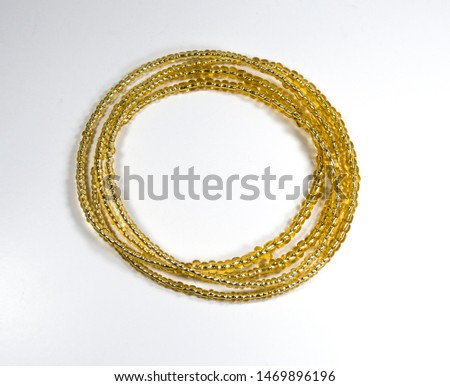 waist beads-African Waist Beads- Waist Beads-Hip Ornament-Assorted Waist Beads - Belly Chain - Belly Beads-Beads- lose weight- #1469896196