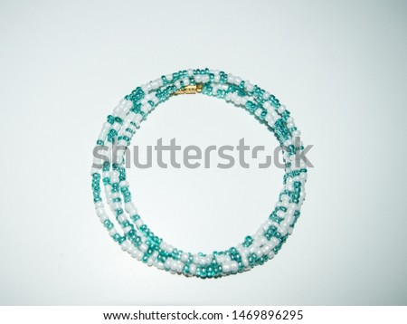 waist beads-African Waist Beads- Waist Beads-Hip Ornament-Assorted Waist Beads - Belly Chain - Belly Beads-Beads- lose weight- #1469896295