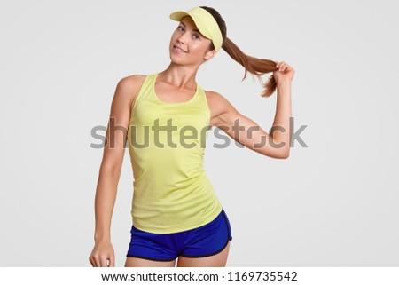 Black athletic teen nudes